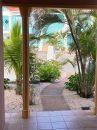 Maison 100 m² 5 pièces Saint-Martin BAIE ORIENTALE