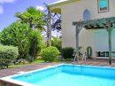 Maison  Saint-Martin BAIE ORIENTALE 122 m² 5 pièces