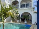 Maison  saint martin POINTE PIROUETTE 110 m² 4 pièces