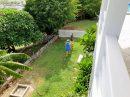Maison saint martin ALMOND GROVE 200 m² 6 pièces