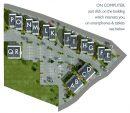 Programme immobilier  Saint-Martin  0 m²  pièces