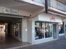 Immobilier Pro  34 m² 1 pièces
