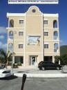 Immobilier Pro 167 m²  0 pièces