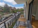 Appartement 46 m² Saint-Maur-des-Fossés   2 pièces