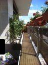 ST MAUR DES FOSSES LE PARC  Appartement 6 pièces 139 m²