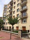 Appartement 48 m² ST MAUR DES FOSSES ADAMVILLE 1 pièces