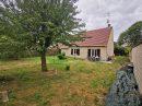 5 pièces Maison  107 m² Saint-Ouen-l'Aumône