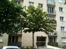 Appartement 28 m² Saint-Maur-des-Fossés,SAINT MAUR LE PARC Vieux Saint Maur 1 pièces