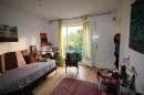 Appartement Saint-Maur-des-Fossés,SAINT MAUR LE PARC Vieux Saint Maur 28 m² 1 pièces