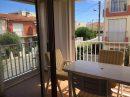 Appartement 46 m² Narbonne-Plage  3 pièces