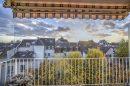 Appartement  Saint-Maur-des-Fossés le vieux saint maur 4 pièces 84 m²