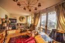 40 m² ST MAUR DES FOSSES VIEUX SAINT MAUR 2 pièces Appartement