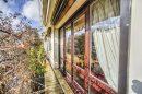 Appartement 40 m² ST MAUR DES FOSSES VIEUX SAINT MAUR 2 pièces