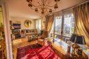 40 m² ST MAUR DES FOSSES VIEUX SAINT MAUR Appartement  2 pièces