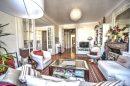 110 m² Paris,Auteuil Auteuil 5 pièces Appartement