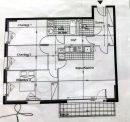 4 pièces 79 m² Appartement Chennevières-sur-Marne