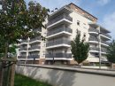 Appartement  Chennevières-sur-Marne  4 pièces 79 m²