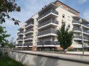 Chennevières-sur-Marne  79 m² Appartement  4 pièces
