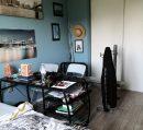 Appartement Bussy-Saint-Georges  5 pièces 127 m²
