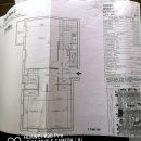 65 m²  Pontault-Combault carrefour Appartement 3 pièces