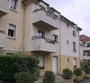 Appartement 65 m² Pontault-Combault carrefour 3 pièces