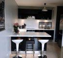 Appartement Pontault-Combault carrefour 65 m² 3 pièces