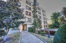 Saint-Maur-des-Fossés  Appartement 74 m²  3 pièces