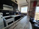Appartement Saint-Maur-des-Fossés ADAMVILLE 26 m² 1 pièces