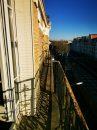 59 m²  Saint-Maur-des-Fossés  Appartement 3 pièces