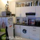 Appartement Ferrières-en-Brie  37 m² 2 pièces