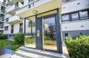 Appartement 87 m² Saint-Maur-des-Fossés  4 pièces