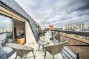 5 pièces  Appartement Nogent-sur-Marne  116 m²