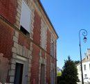 Appartement 27 m² Fontenay-Trésigny CENTRE VILLE 2 pièces
