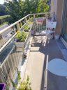 Appartement  Ferrières-en-Brie  59 m² 3 pièces