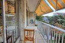 Appartement  Saint-Maur-des-Fossés LE PARC 61 m² 3 pièces