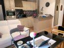 Appartement 56 m² 3 pièces Pontcarré CENTRE VILLE