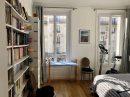 Appartement 91 m² 3 pièces Saint-Mandé