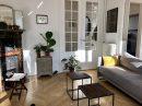 3 pièces 91 m² Saint-Mandé   Appartement