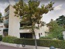 Appartement 69 m² Saint-Maur-des-Fossés  3 pièces