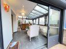 4 pièces Chennevières-sur-Marne   94 m² Appartement