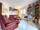 94 m² 4 pièces Chennevières-sur-Marne   Appartement