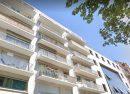 Appartement 59 m² Levalois Mairie 3 pièces