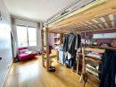 105 m² Appartement 5 pièces Saint-Maur-des-Fossés