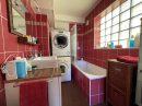 Appartement 91 m² Saint-Maur-des-Fossés Le Parc 4 pièces