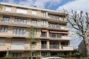 Saint-Maur-des-Fossés   5 pièces Appartement 113 m²