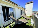3 pièces Saint-Maur-des-Fossés  Appartement  70 m²