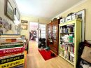 Appartement 3 pièces Saint-Maur-des-Fossés  66 m²