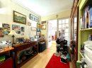 66 m² Saint-Maur-des-Fossés  Appartement  3 pièces