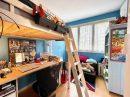 3 pièces Saint-Maur-des-Fossés  66 m² Appartement