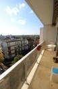 Appartement 59 m² 3 pièces Saint-Maur-des-Fossés VIEUX SAINT MAUR